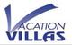 Vacation Villas Sales
