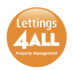 Lettings4all