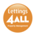 Lettings4all logo