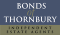 Bonds of Thornbury logo