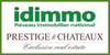 Marketed by Agence IDIMMO / Prestige et Châteaux