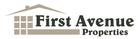 First Avenue Properties