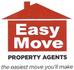 Easy Move Property Agent LTd