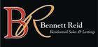 Bennett Reid Estate Agents