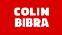 Marketed by Colin Bibra