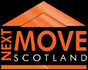Next Move Scotland Ltd