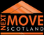 Next Move Scotland Ltd logo