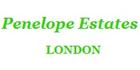 Penelope Estates