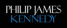 Philip James Kennedy