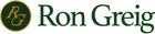 Ron Greig Estates (Hartlepool Ltd)