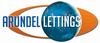 Arundel Lettings logo