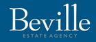 Beville Estate Agents