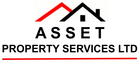 Asset Property Services Limited