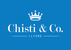 Chisti & Co logo