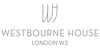 Marketed by Westbourne House, Marketed by Alchemi Group