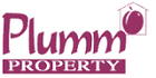 Plumm Property