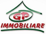 Marketed by GP Immobiliare di Gianluca Pintore