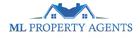ML Property Agents
