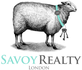 Savoy Realty