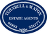 Jenny Turnbull Estate Agents logo