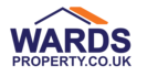 WardsProperty.co.uk logo