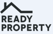 Ready Property