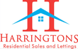 Harringtons Residential Sales & Lettings
