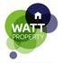Watt Property Management