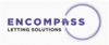 Encompass Letting Solutions logo