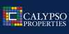 Marketed by Calypso Properties