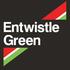 Entwistle Green logo