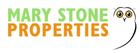 Mary Stone Properties