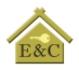 E & C Estates Ltd