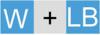 Watson & Lyall Bowie logo