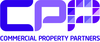 Marketed by Commercial Property Partners