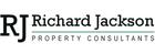 Richard Jackson Property Consultants