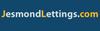 Jesmond Lettings logo