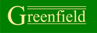 Greenfield & Co