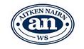 Aitken Nairn