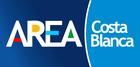 AREA Costa Blanca logo
