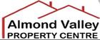 Almond Valley Property Centre