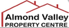 Marketed by Almond Valley Property Centre