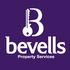 Bevells