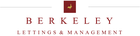 Berkeley Lettings and Management