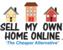 sellmyownhomeonline logo