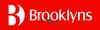 Brooklyns logo