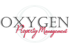 Oxygen Property Management logo