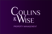 Collins & Wise Property Management