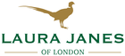 Laura Janes