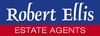Robert Ellis - Beeston logo